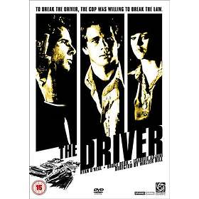 The Driver (UK)