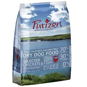 Purizon Dog Puppy 1kg