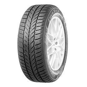 Viking Tyres FourTech 205/55 R 16 91H