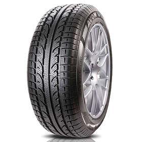 Avon Tyres WV7 215/50 R 17 95V