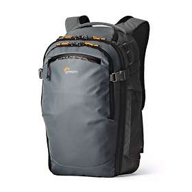 Lowepro HighLine BP 300 AW