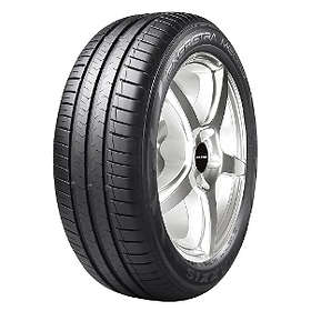 Maxxis ME3 165/60 R 15 77T