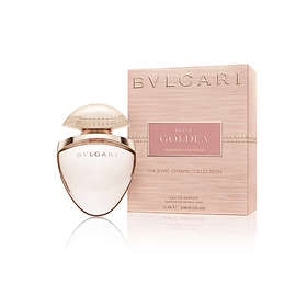 BVLGARI Rose Goldea edp 25ml