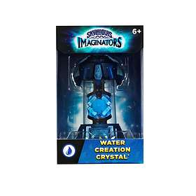 Skylanders Imaginators - Water Rocket
