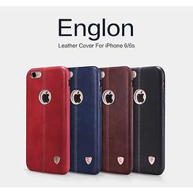 Nillkin Englon Case for iPhone 6 Plus/6s Plus