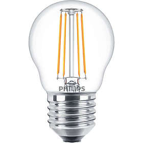 Philips Classic LED ST64 720lm 2500K E27 7W (Dimbar)
