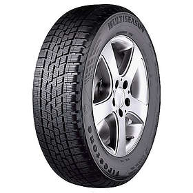 Firestone Multiseason 195/55 R 16 87H