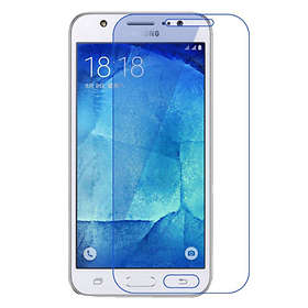 Cellularline Second Glass for Samsung Galaxy J5
