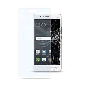 Cellularline Second Glass for P9 Lite