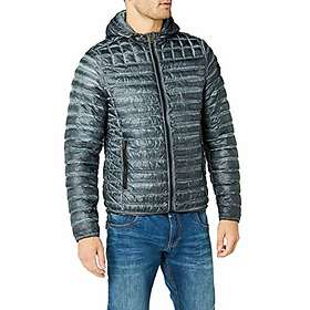 Napapijri Aneva Jacket (Men's)