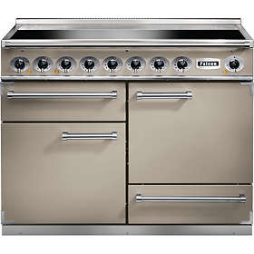 Falcon Professional 1092 Deluxe Induction (Beige)