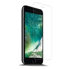Champion Glass Screen Protector for iPhone 7 Plus/8 Plus