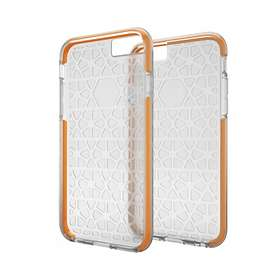 Gear4 JumpSuit for iPhone 6/6s
