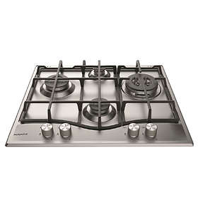 Hotpoint PCN641IXH (Stainless Steel)