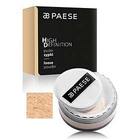 Paese Hight Definition Loose Powder