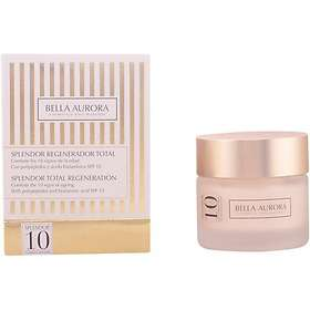 Bella Aurora Splendor 10 Total Regeneration 50ml