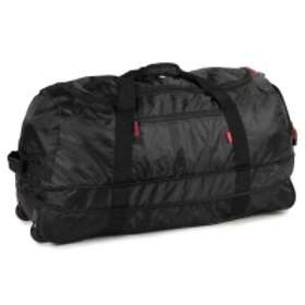 Members Luggage Foldaway Wheelbag 80cm