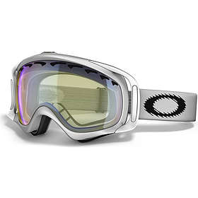Oakley Crowbar Snow