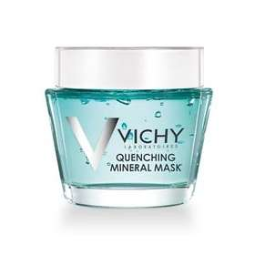 Vichy Thermale Purete Mineral Quenching Mask 75ml
