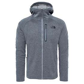 The North Face Canyonlands Hoodie (Men's)