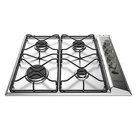 Hotpoint PAN642IXH (Stainless Steel)