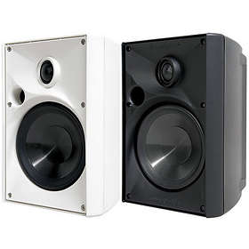 SpeakerCraft Outdoor Element OE5 One (each)