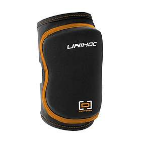 Unihoc Optima Kneepad