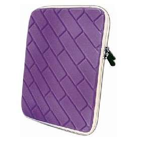 """Approx Tablet Protection Case 10"""""""