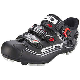 Sidi MTB Dominator 7 Mega (Men's)