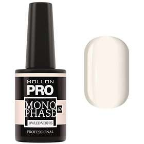 Mollon Pro Monophase Nail Polish 10ml