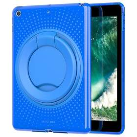 Tech21 Evo Play for iPad Air 2