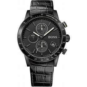 Hugo Boss Rafale 1513389