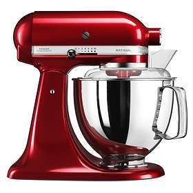 KitchenAid Artisan 5KSM175