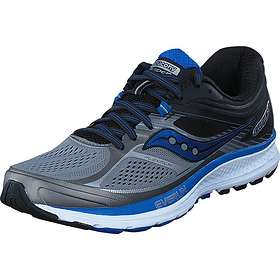 Saucony Guide 10 (Homme)