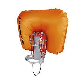 Mammut Light Removable Airbag 3.0 Ready 30L