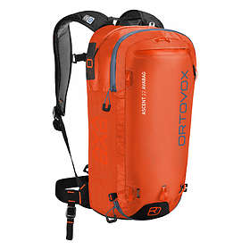 Ortovox Ascent Avabag 22L