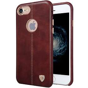 Nillkin Englon Case for iPhone 7/8