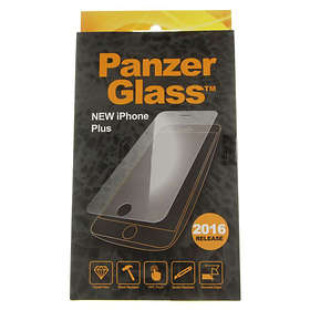 PanzerGlass Screen Protector for iPhone 7 Plus/8 Plus