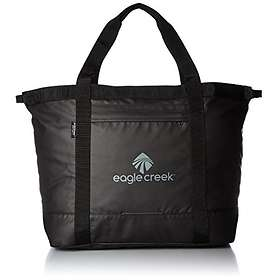 Eagle Creek No Matter What Large Tote Bag