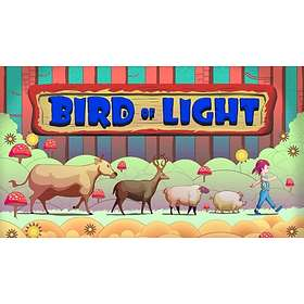 Bird of Light (PC)
