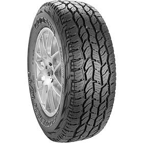 Cooper Discoverer A/T3 Sport 205/80 R 16 104T