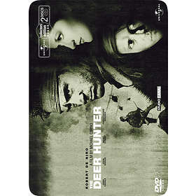 Deer Hunter - SteelBook