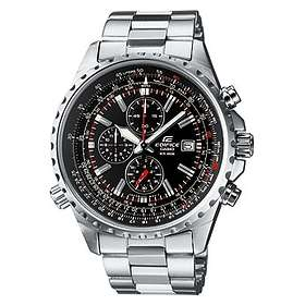 Casio Edifice EF-527D-1