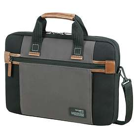 Samsonite Sideways Laptop Bag 15,6""