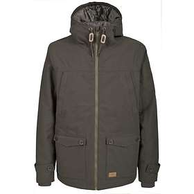 Trespass Benedict Jacket (Men's)