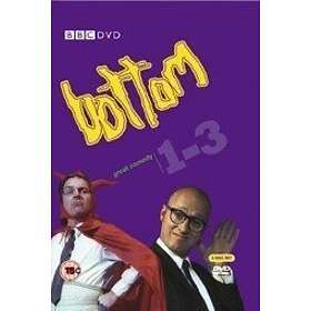 Bottom - The complete series