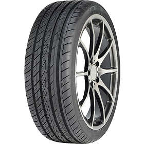 Ovation Tyres VI-388 215/45 R 18 93W XL