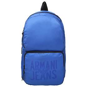 Armani Jeans Packable Backpack