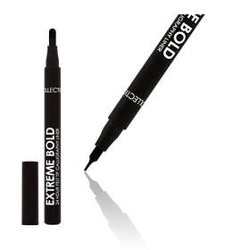 Collection Extreme Bold 24H Felt Tip Calligraphy Liner