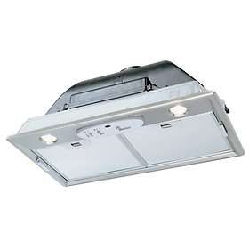 Faber ICH00SS152AHIP 52cm (Stainless Steel)